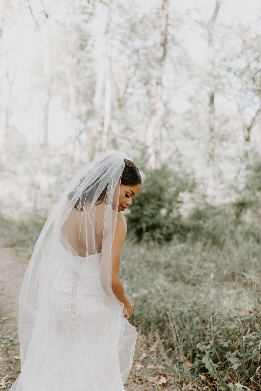 prairie_glass_house_wedding_champaign_wright_photographs_simon_0040.jpg