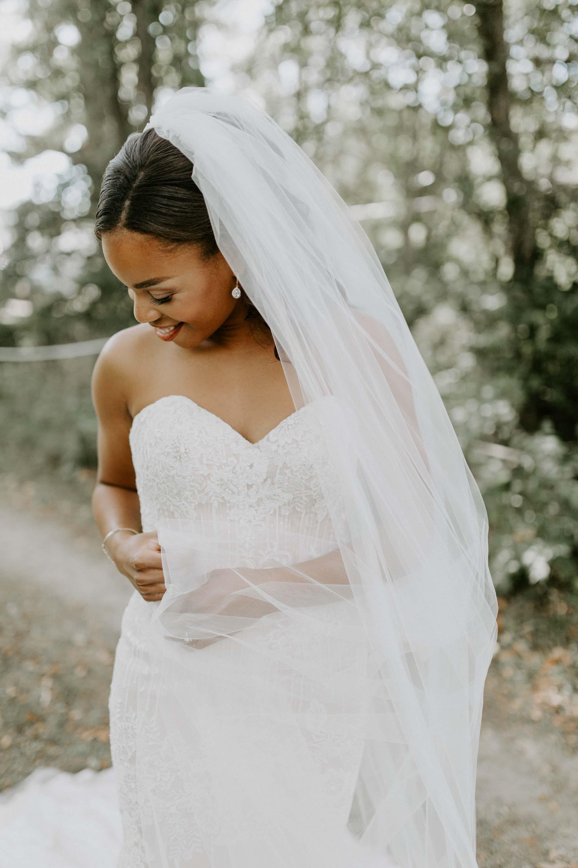 prairie_glass_house_wedding_champaign_wright_photographs_simon_0043.jpg