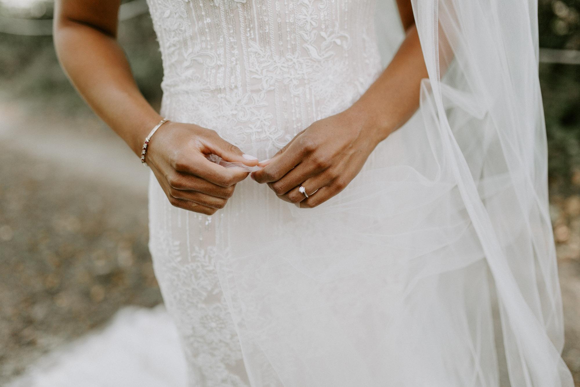 prairie_glass_house_wedding_champaign_wright_photographs_simon_0044.jpg