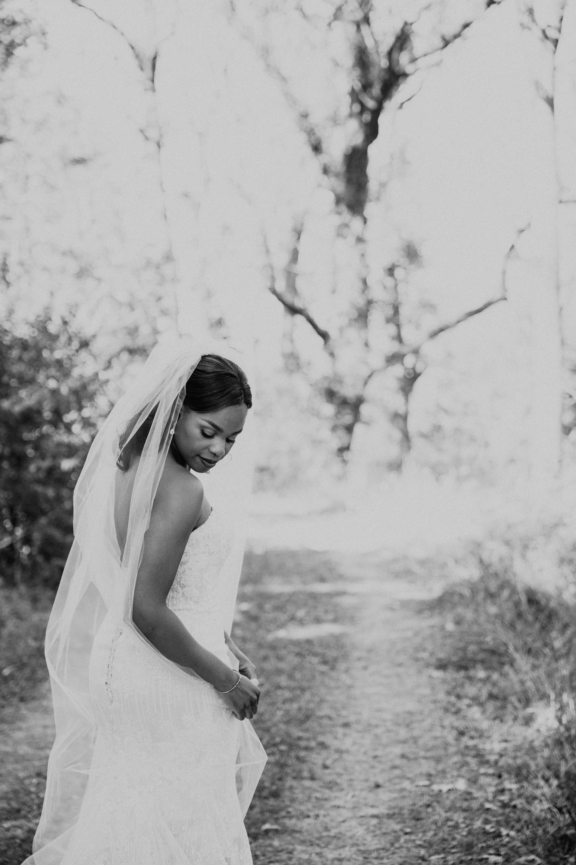 prairie_glass_house_wedding_champaign_wright_photographs_simon_0047.jpg