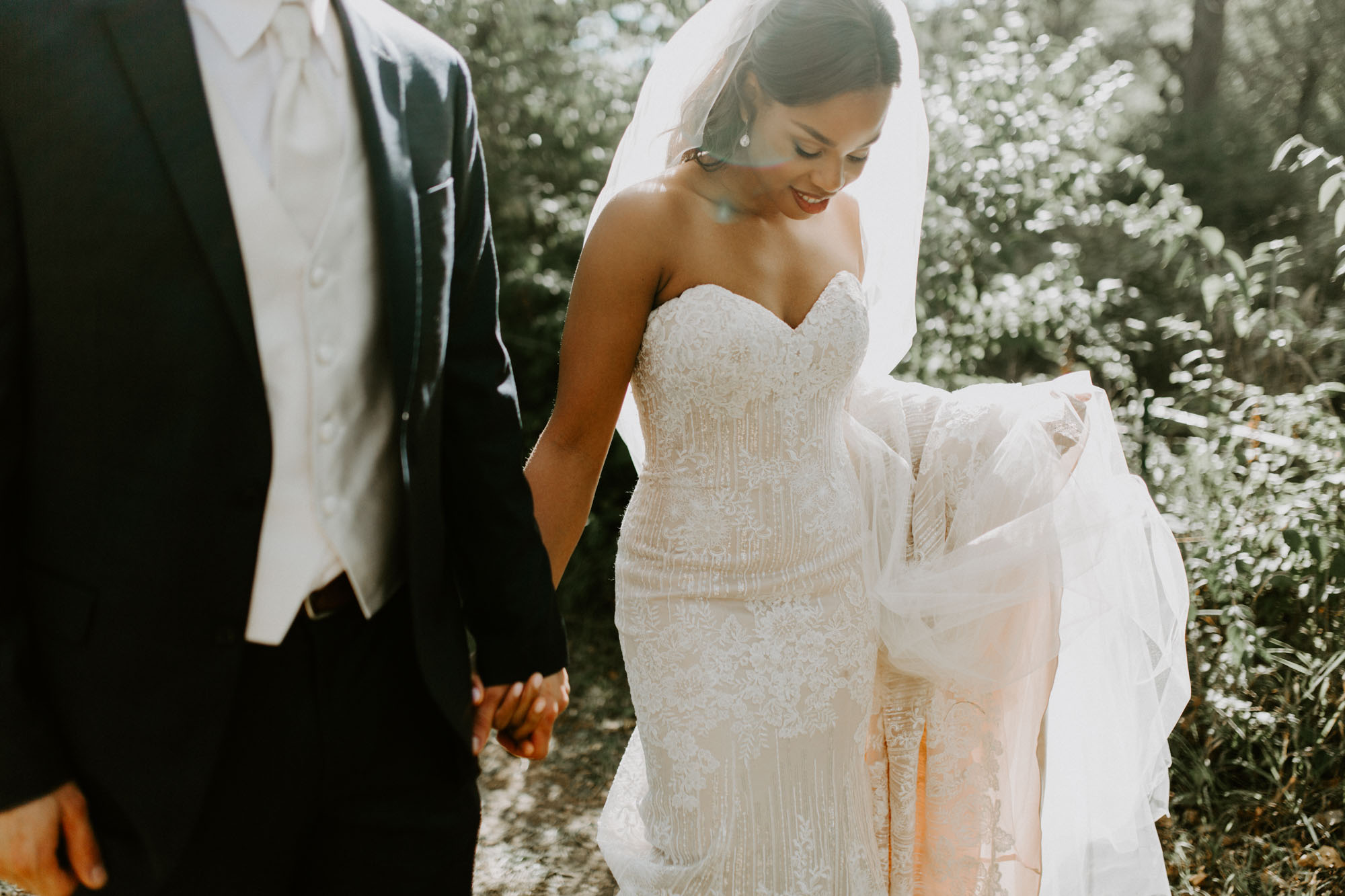 prairie_glass_house_wedding_champaign_wright_photographs_simon_0050.jpg