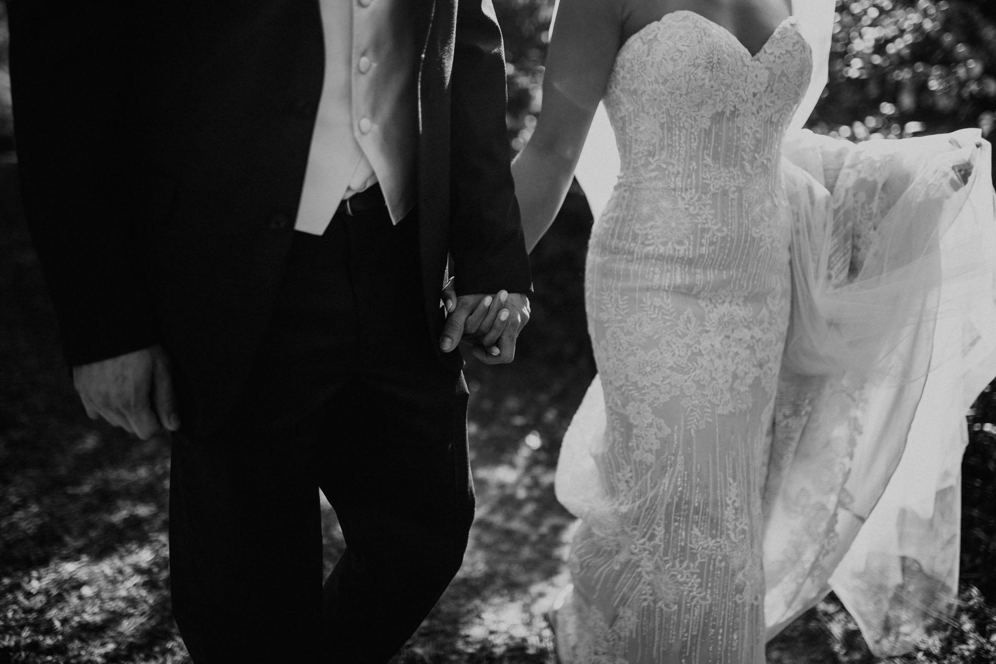 prairie_glass_house_wedding_champaign_wright_photographs_simon_0051.jpg