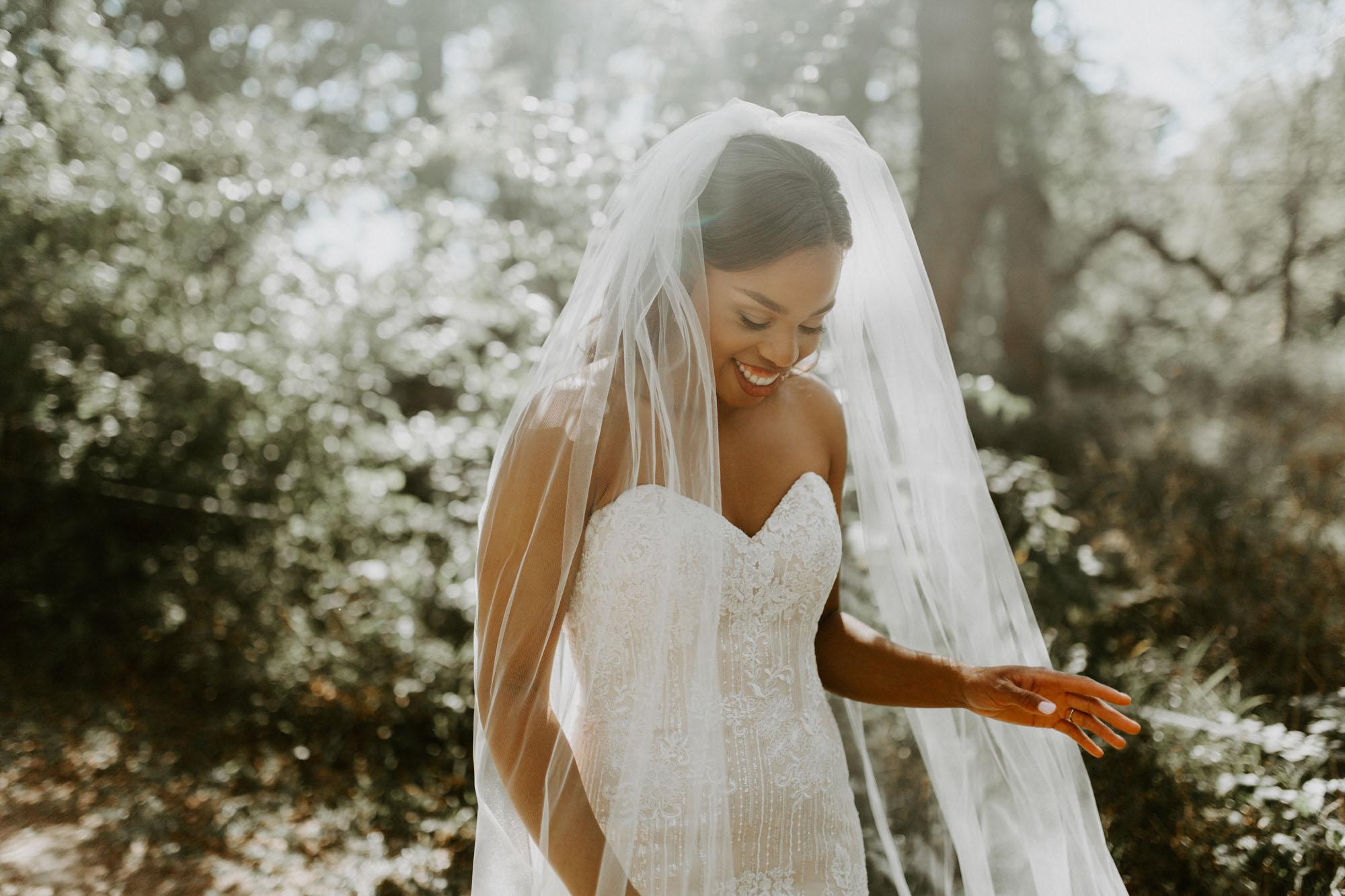 prairie_glass_house_wedding_champaign_wright_photographs_simon_0052.jpg
