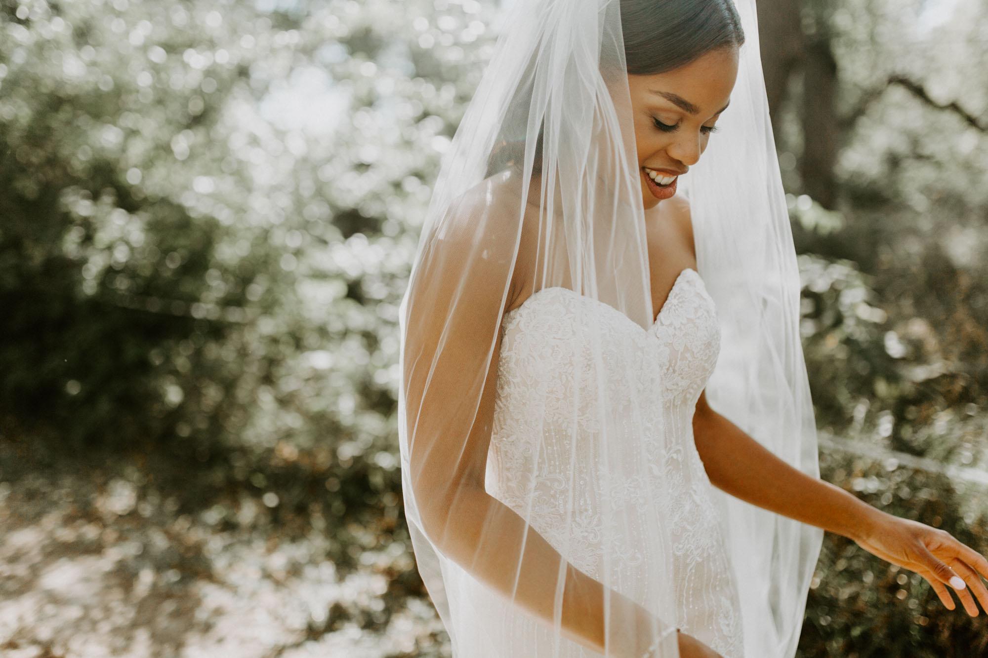 prairie_glass_house_wedding_champaign_wright_photographs_simon_0054.jpg