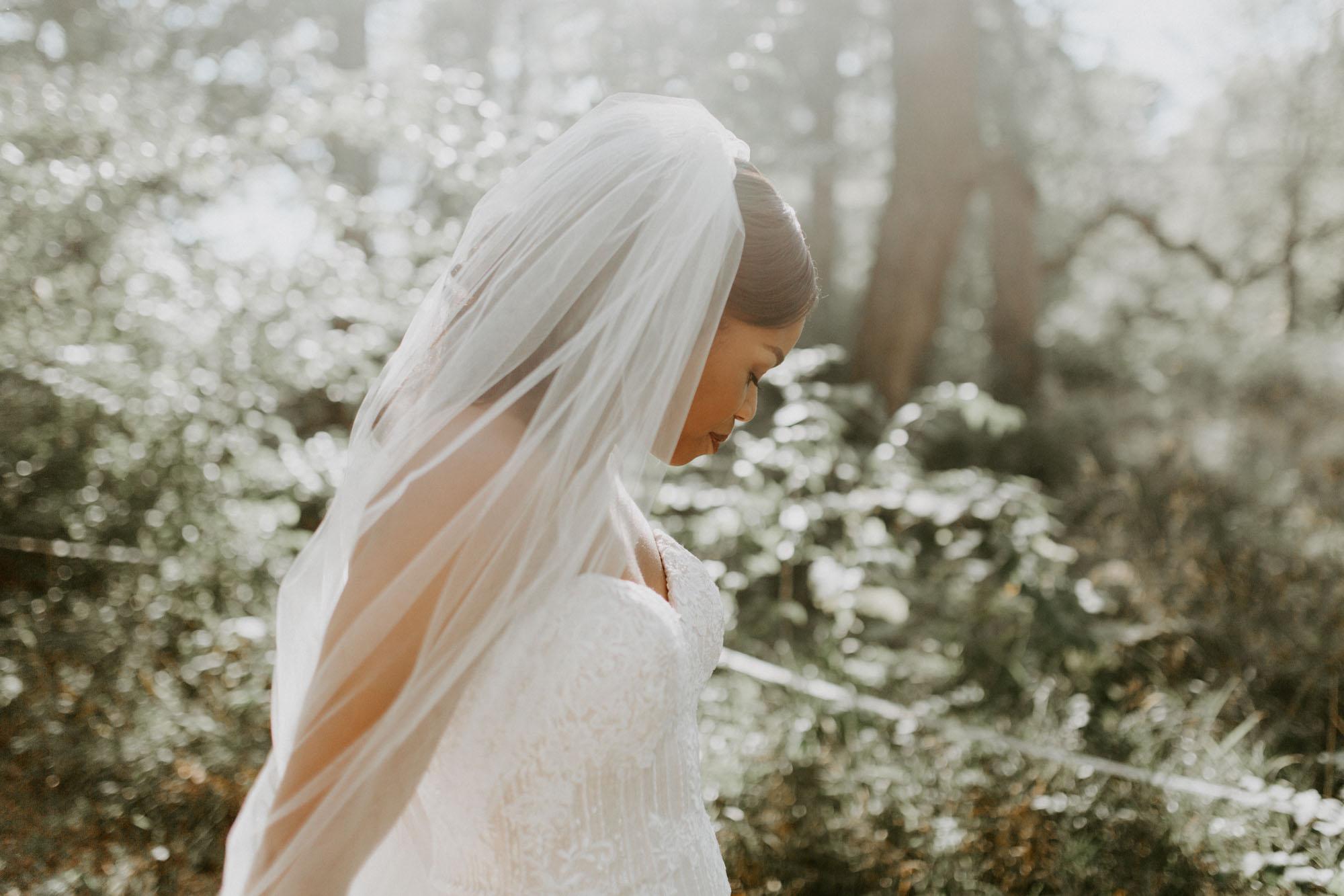 prairie_glass_house_wedding_champaign_wright_photographs_simon_0055.jpg