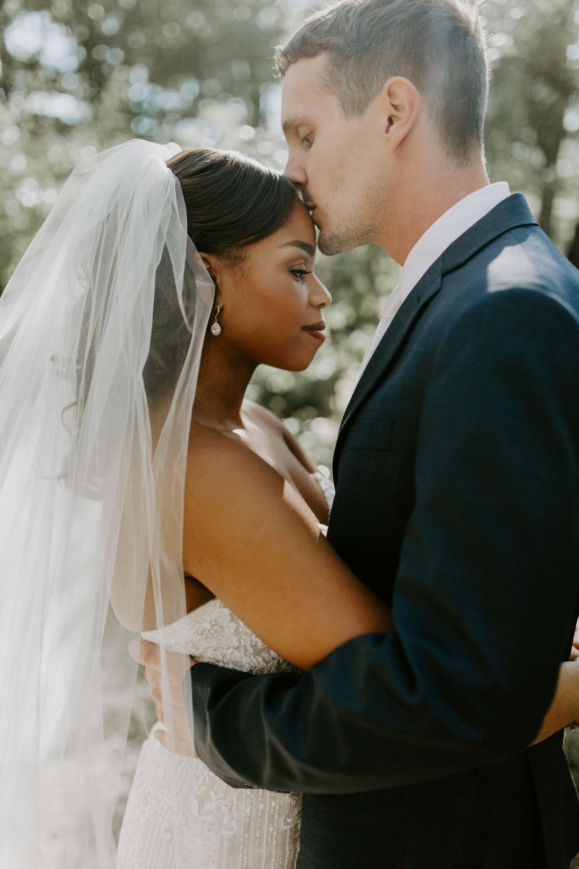 prairie_glass_house_wedding_champaign_wright_photographs_simon_0058.jpg