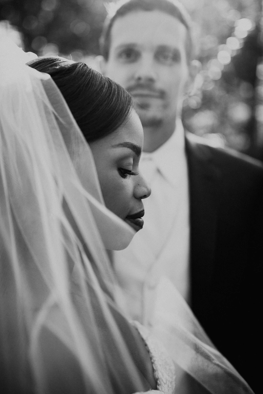 prairie_glass_house_wedding_champaign_wright_photographs_simon_0059.jpg