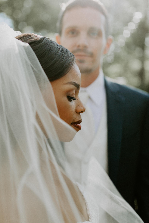 prairie_glass_house_wedding_champaign_wright_photographs_simon_0060.jpg