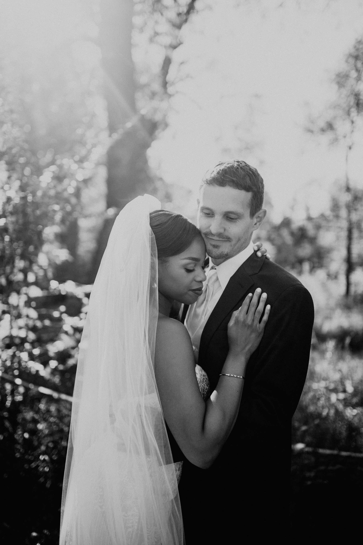prairie_glass_house_wedding_champaign_wright_photographs_simon_0061.jpg