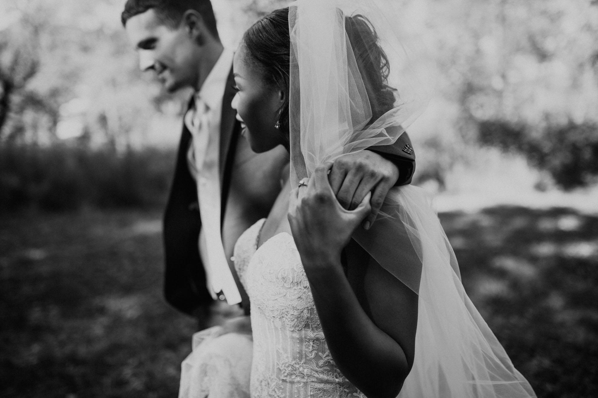 prairie_glass_house_wedding_champaign_wright_photographs_simon_0066.jpg