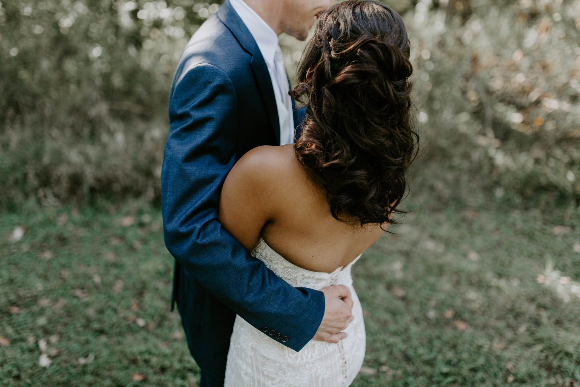prairie_glass_house_wedding_champaign_wright_photographs_simon_0067.jpg