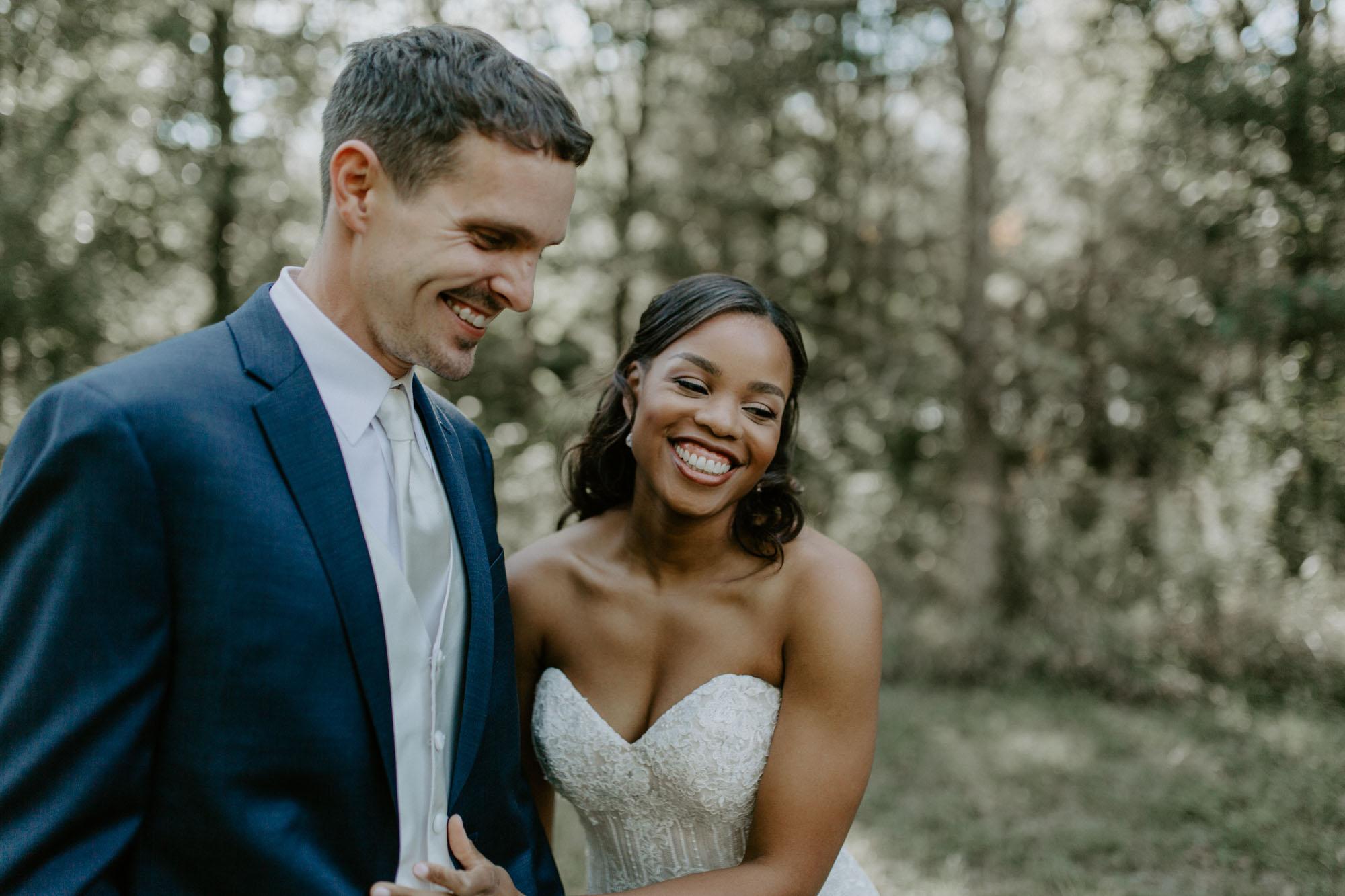 prairie_glass_house_wedding_champaign_wright_photographs_simon_0068.jpg