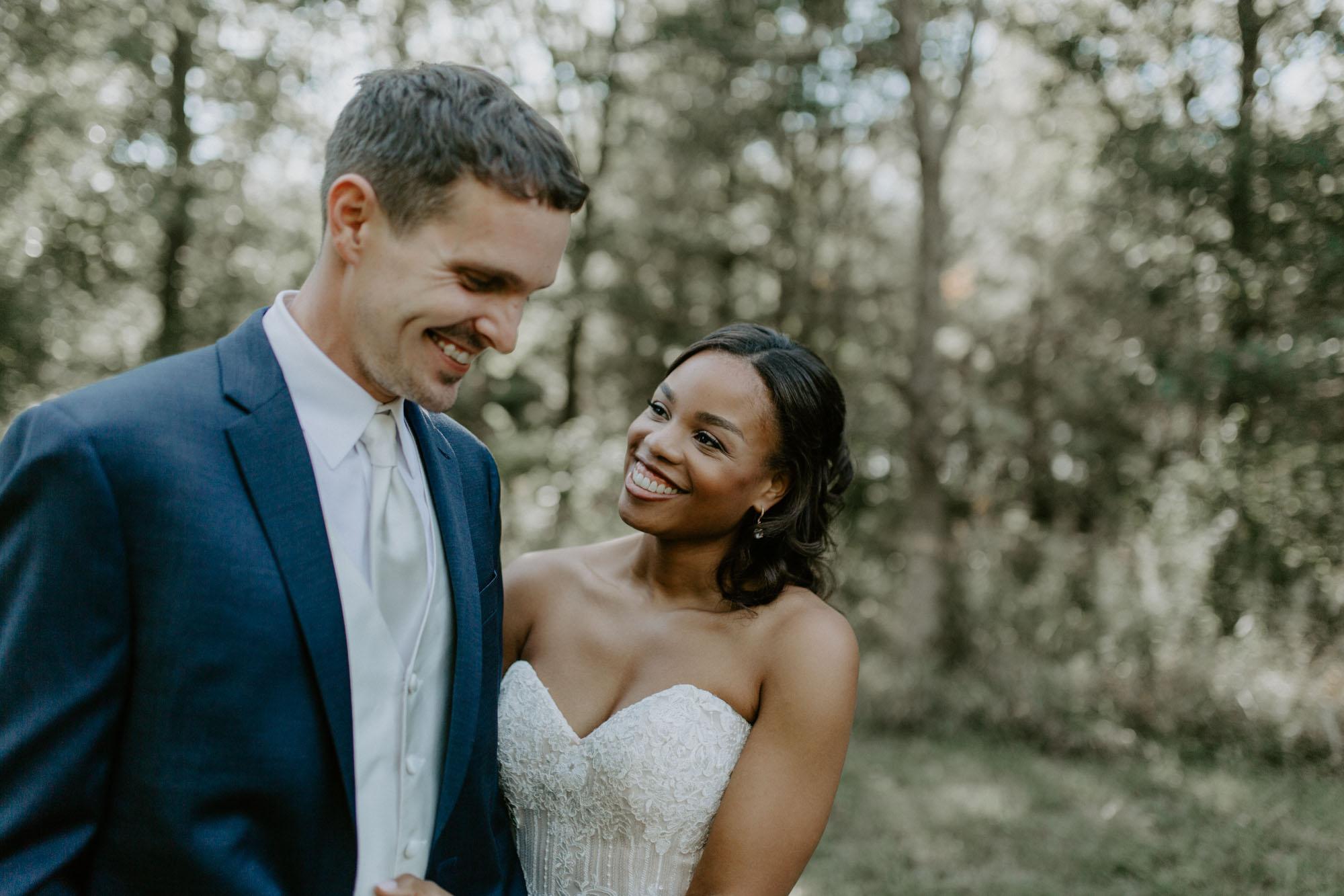 prairie_glass_house_wedding_champaign_wright_photographs_simon_0069.jpg
