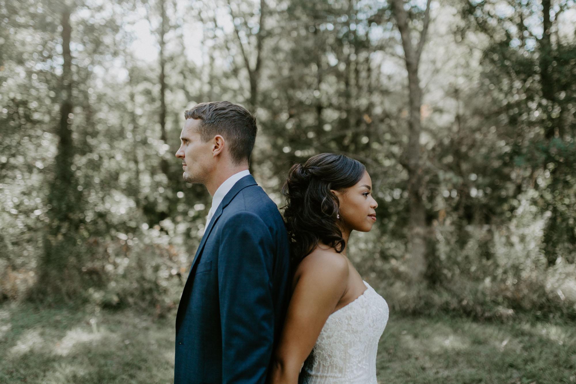 prairie_glass_house_wedding_champaign_wright_photographs_simon_0070.jpg