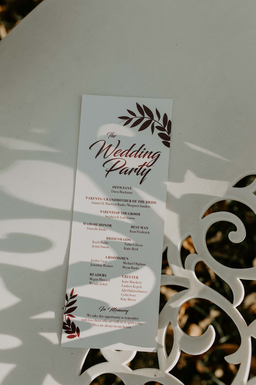 prairie_glass_house_wedding_champaign_wright_photographs_simon_0076.jpg