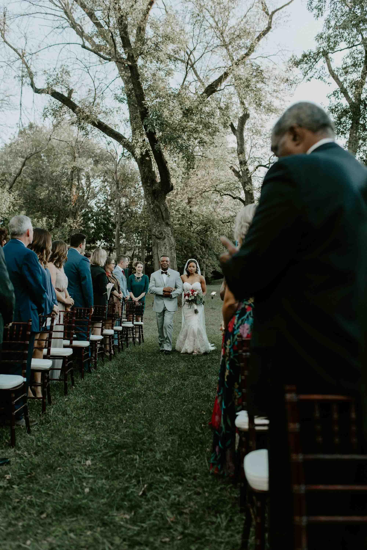 prairie_glass_house_wedding_champaign_wright_photographs_simon_0077.jpg