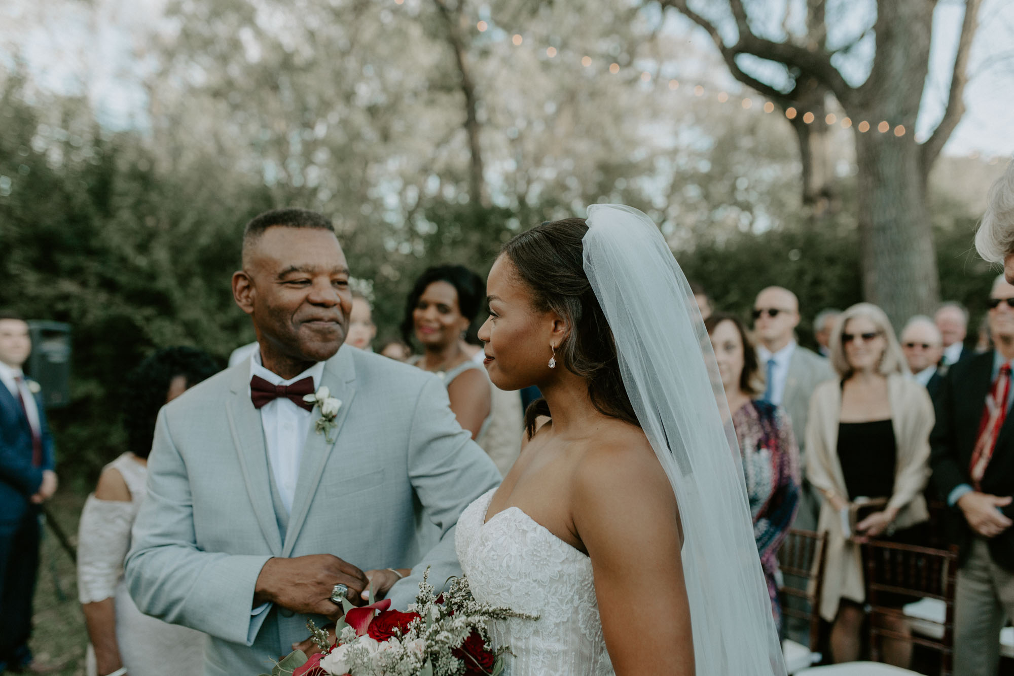 prairie_glass_house_wedding_champaign_wright_photographs_simon_0078.jpg