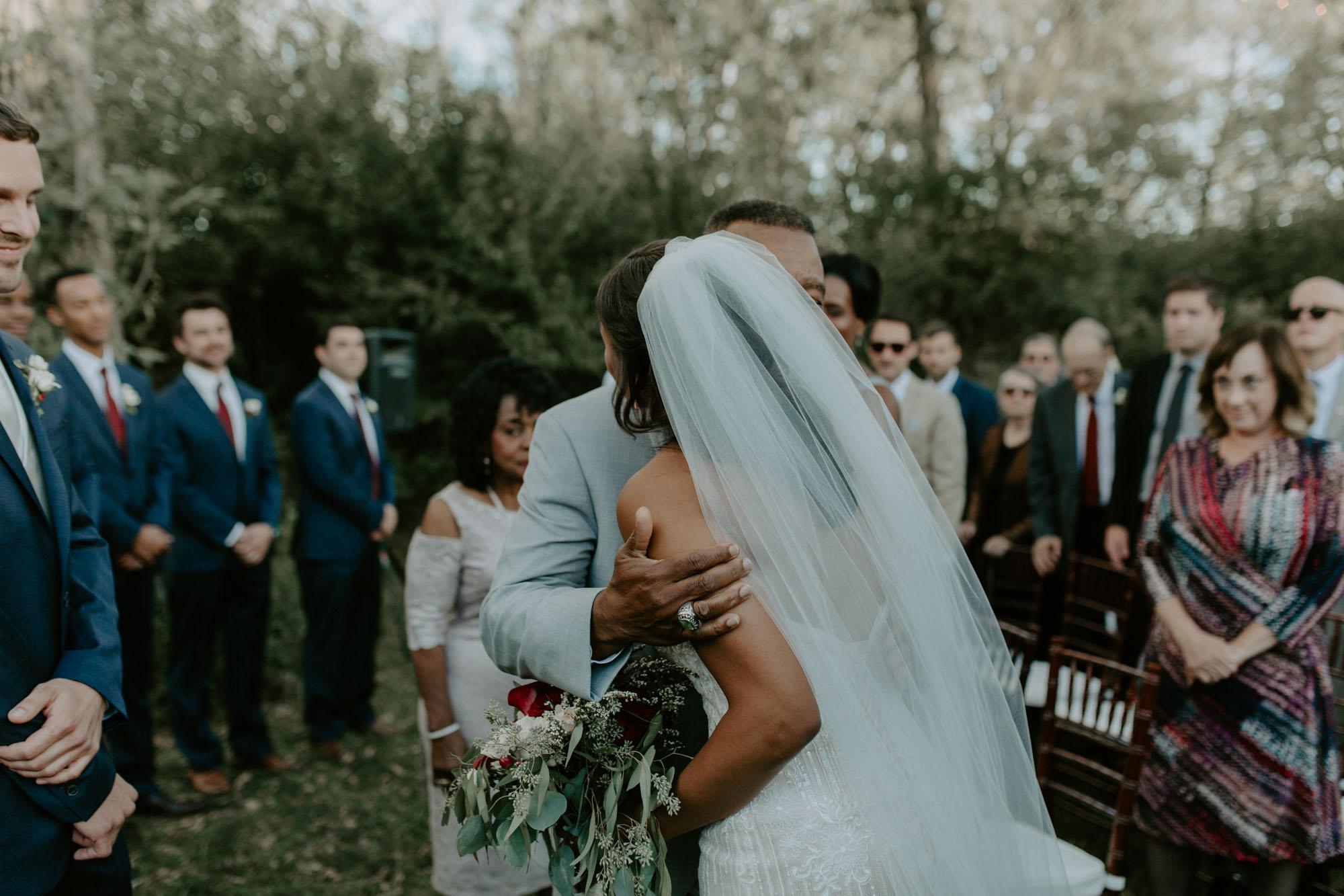 prairie_glass_house_wedding_champaign_wright_photographs_simon_0079.jpg