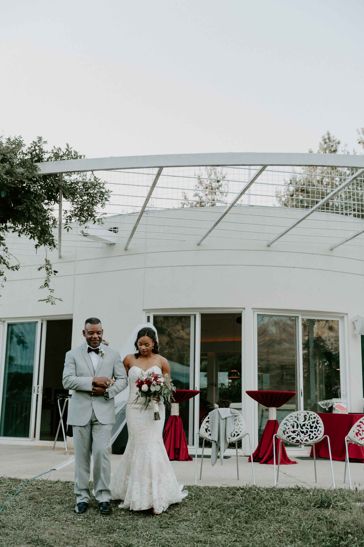 prairie_glass_house_wedding_champaign_wright_photographs_simon_0081.jpg