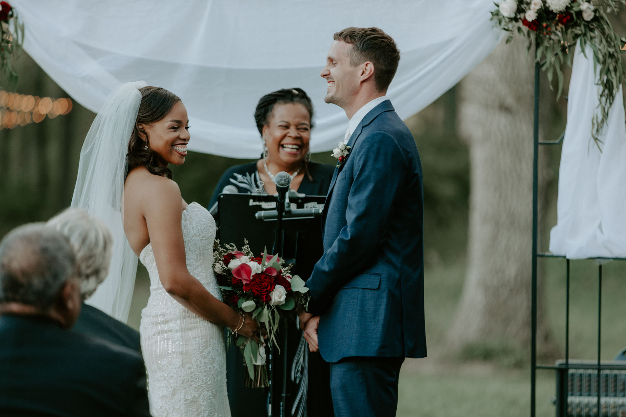 prairie_glass_house_wedding_champaign_wright_photographs_simon_0083.jpg