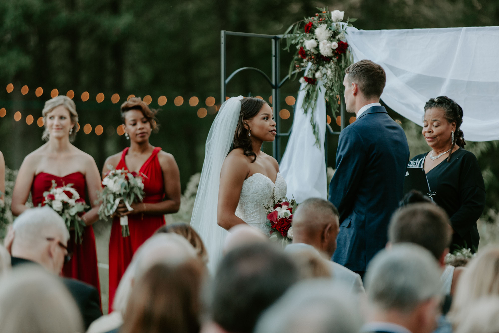 prairie_glass_house_wedding_champaign_wright_photographs_simon_0084.jpg