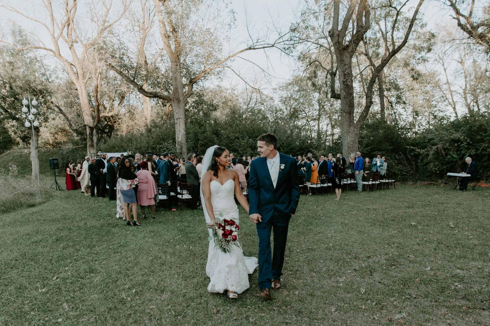 prairie_glass_house_wedding_champaign_wright_photographs_simon_0086.jpg