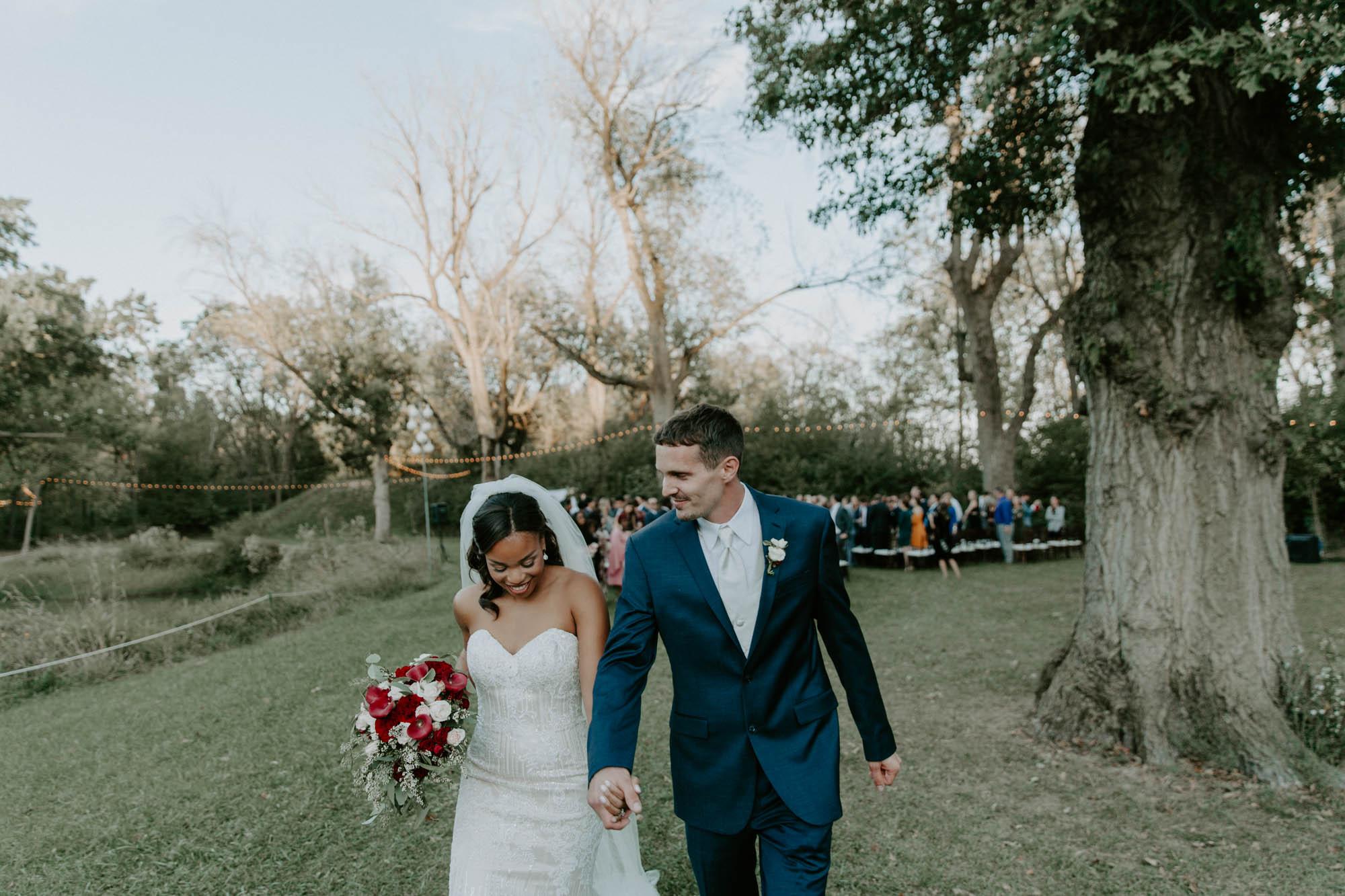 prairie_glass_house_wedding_champaign_wright_photographs_simon_0087.jpg