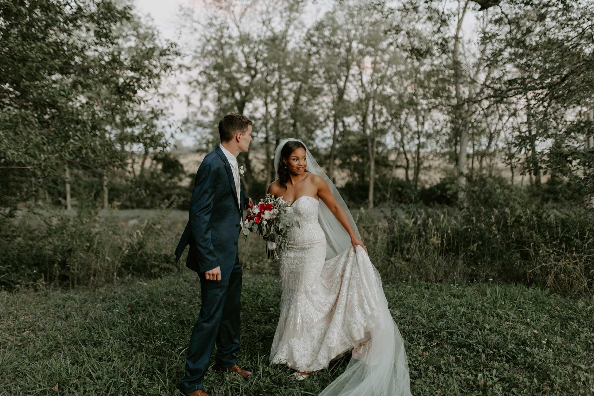 prairie_glass_house_wedding_champaign_wright_photographs_simon_0088.jpg