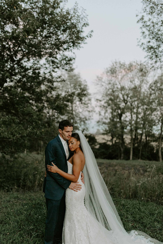 prairie_glass_house_wedding_champaign_wright_photographs_simon_0091.jpg