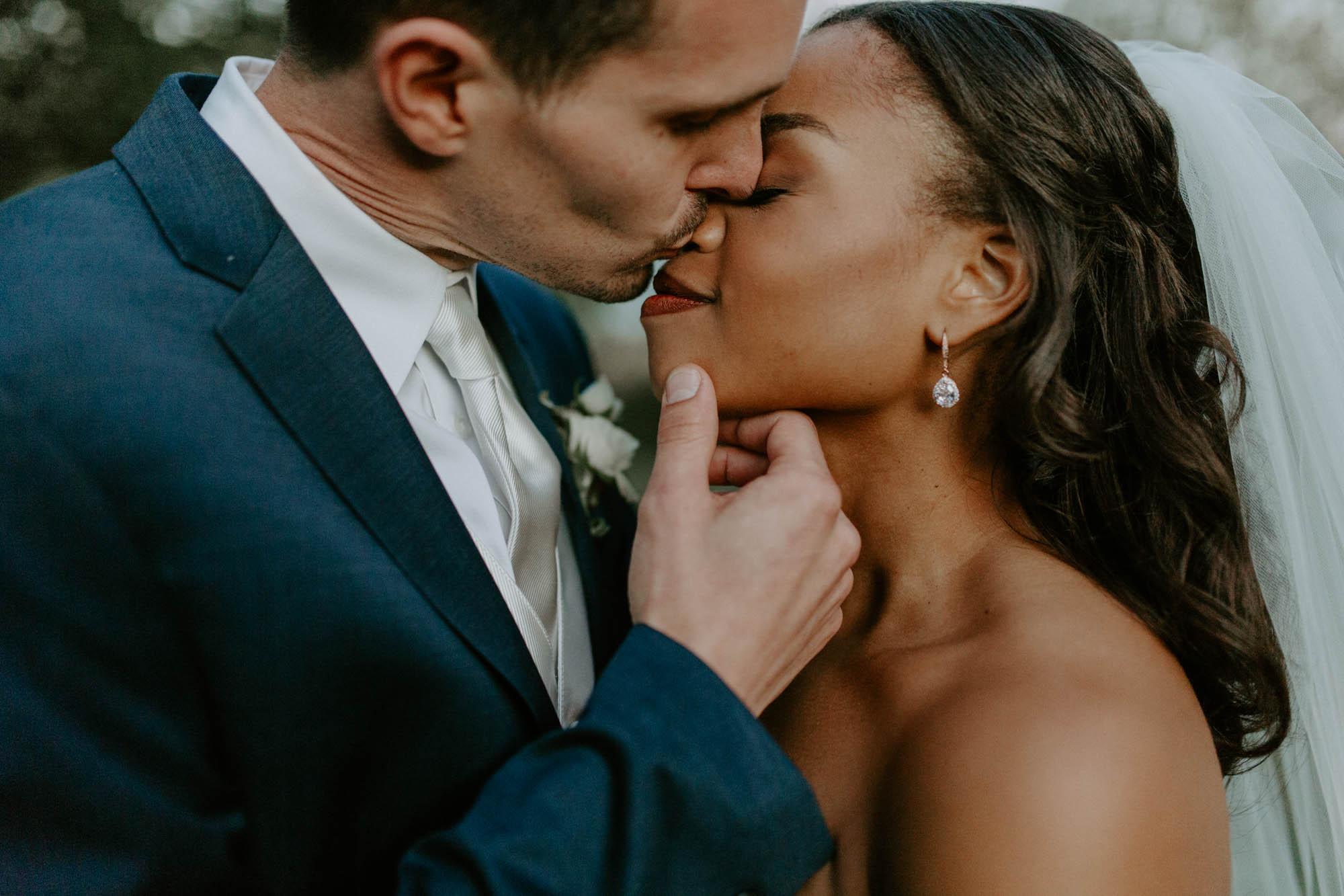 prairie_glass_house_wedding_champaign_wright_photographs_simon_0093.jpg