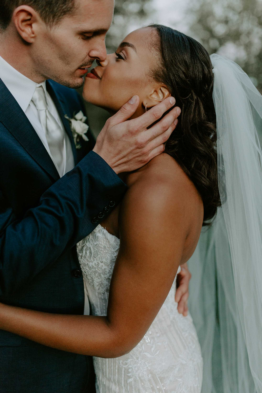 prairie_glass_house_wedding_champaign_wright_photographs_simon_0094.jpg
