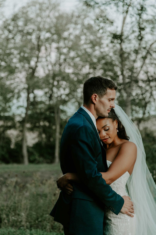 prairie_glass_house_wedding_champaign_wright_photographs_simon_0096.jpg