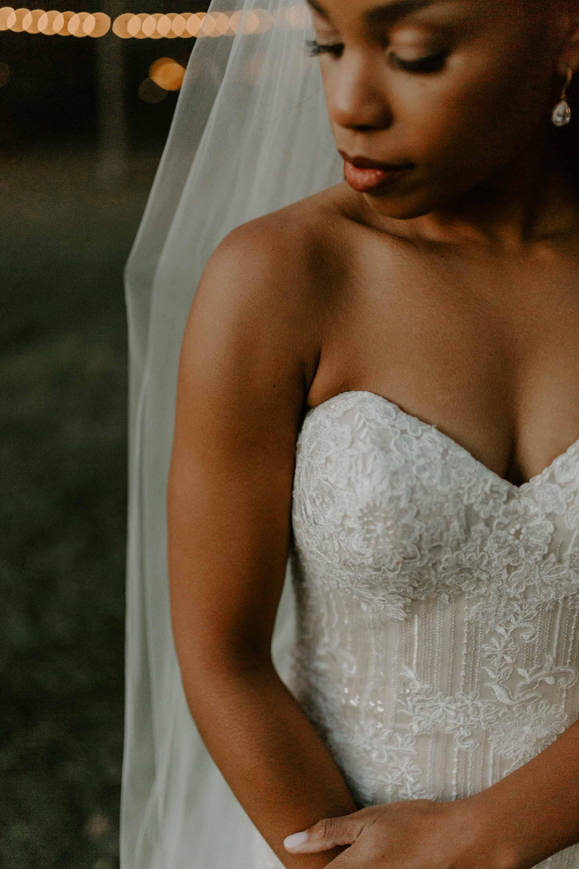 prairie_glass_house_wedding_champaign_wright_photographs_simon_0099.jpg