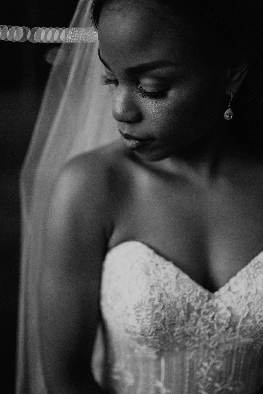 prairie_glass_house_wedding_champaign_wright_photographs_simon_0100.jpg