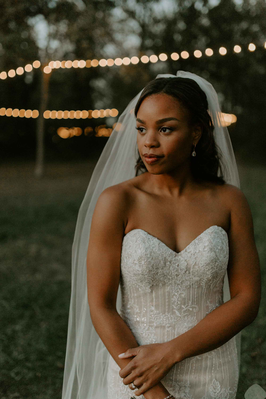 prairie_glass_house_wedding_champaign_wright_photographs_simon_0101.jpg