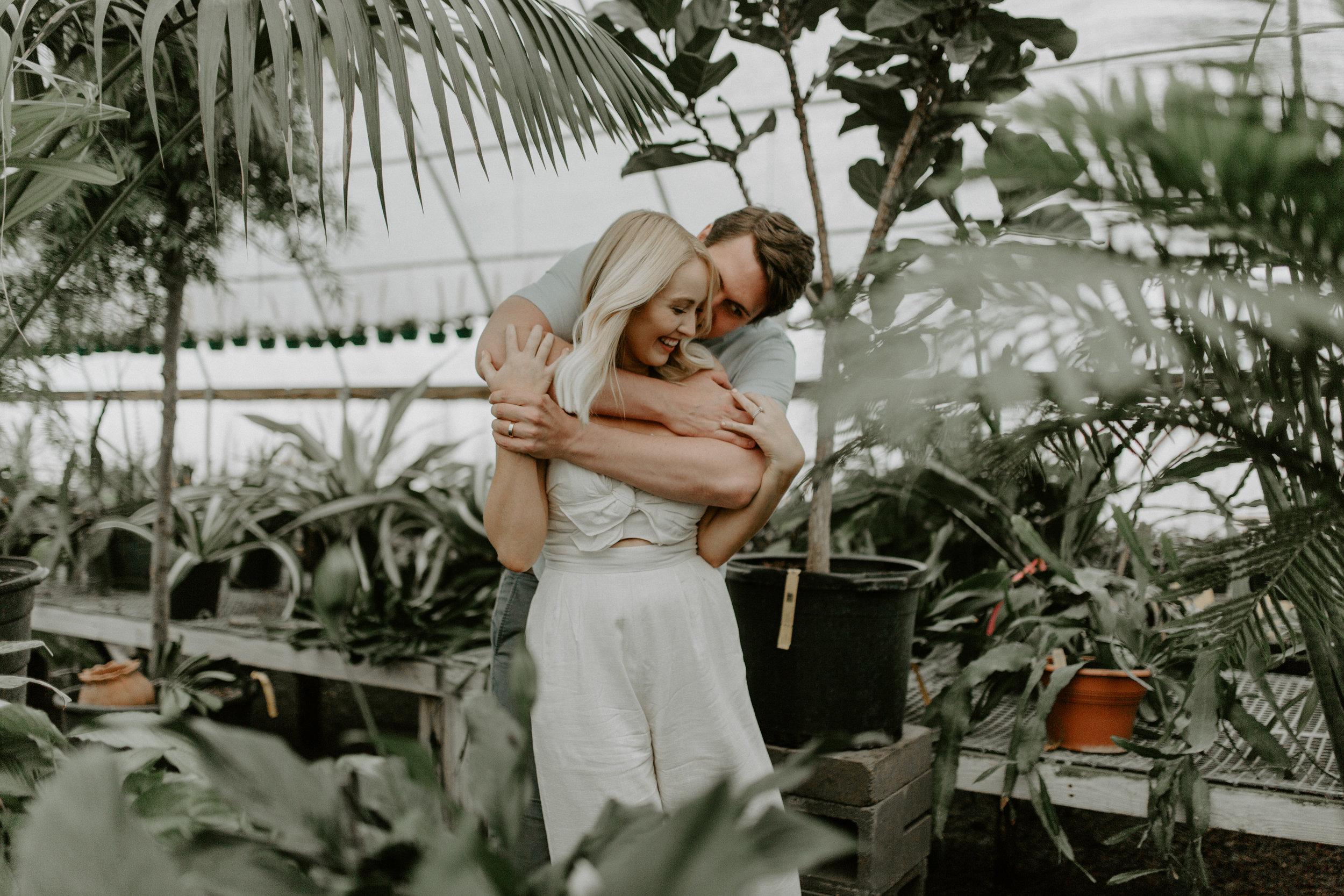 nashville_tn_wedding_photographer_collab_wright_photographs_0023.JPG