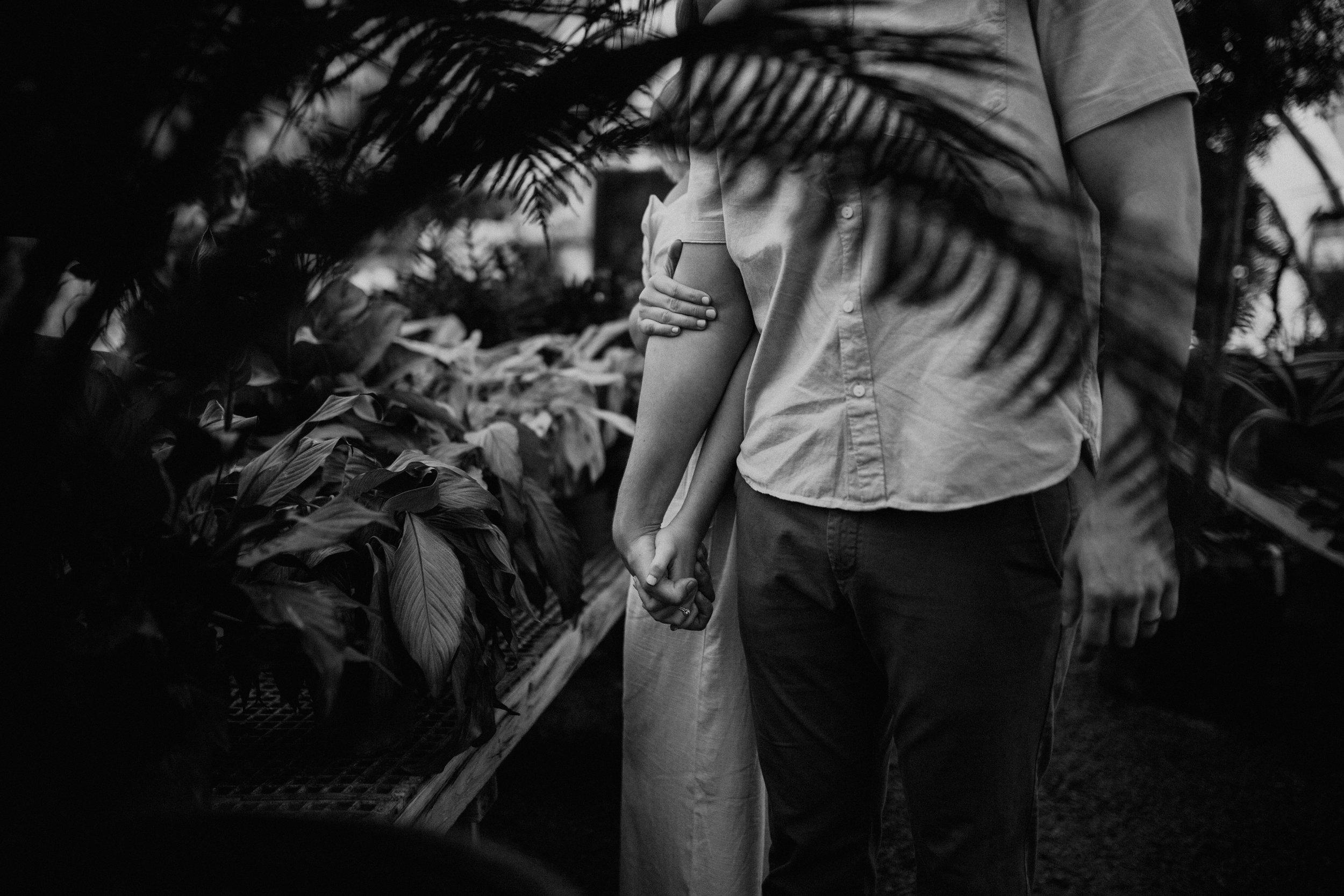 nashville_tn_wedding_photographer_collab_wright_photographs_0033.JPG