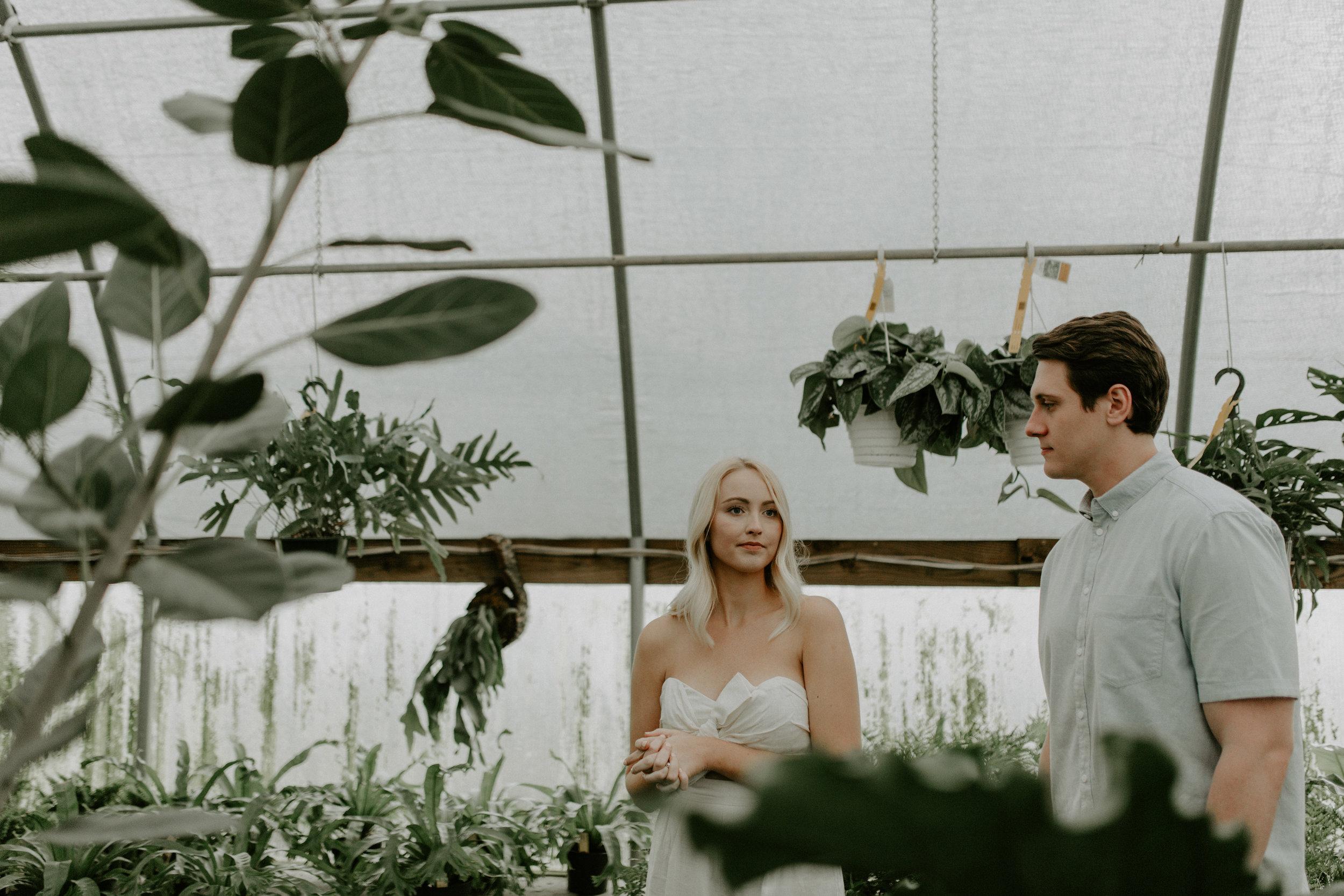 nashville_tn_wedding_photographer_collab_wright_photographs_0058.JPG