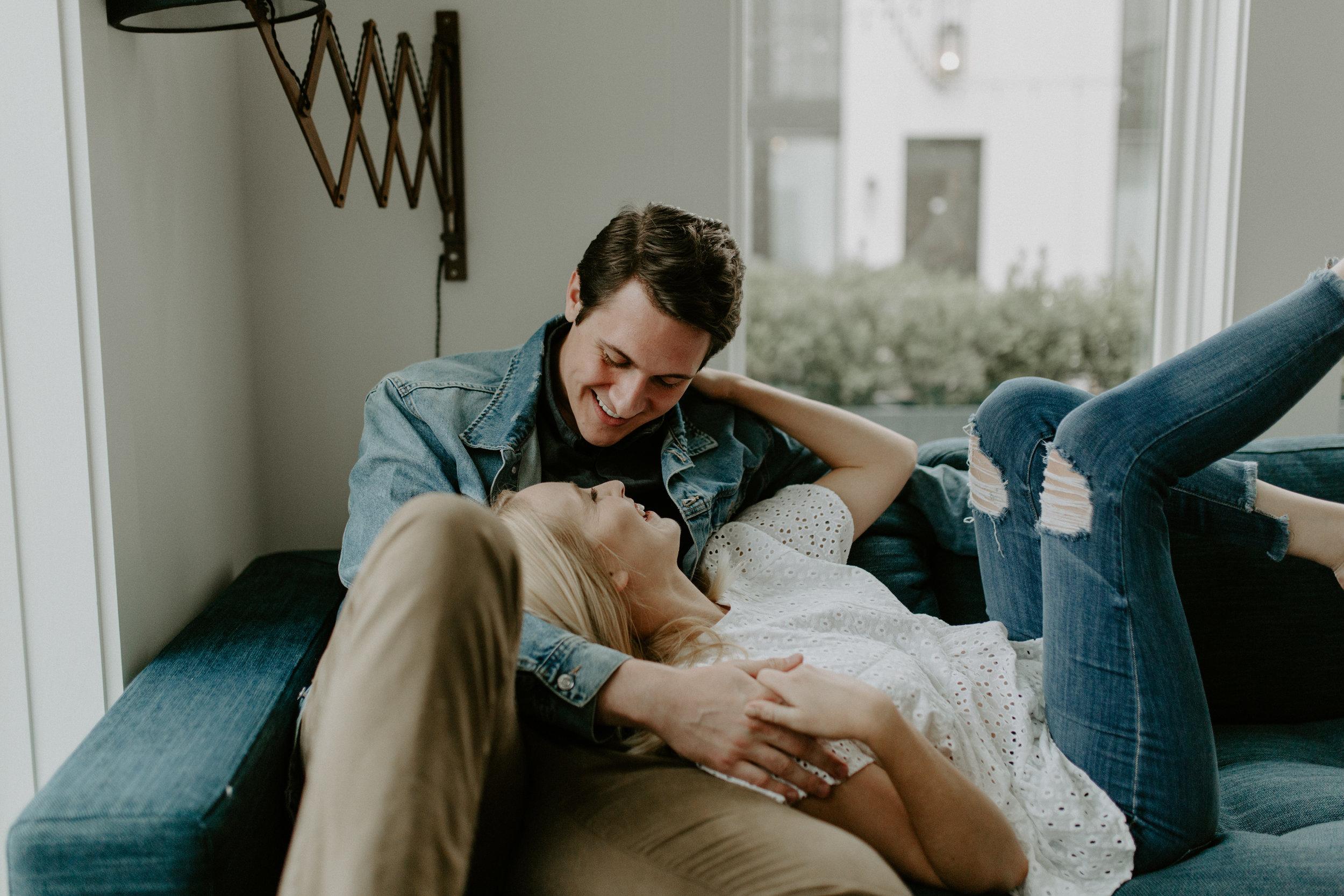 nashville_tn_wedding_photographer_collab_wright_photographs_0210.JPG