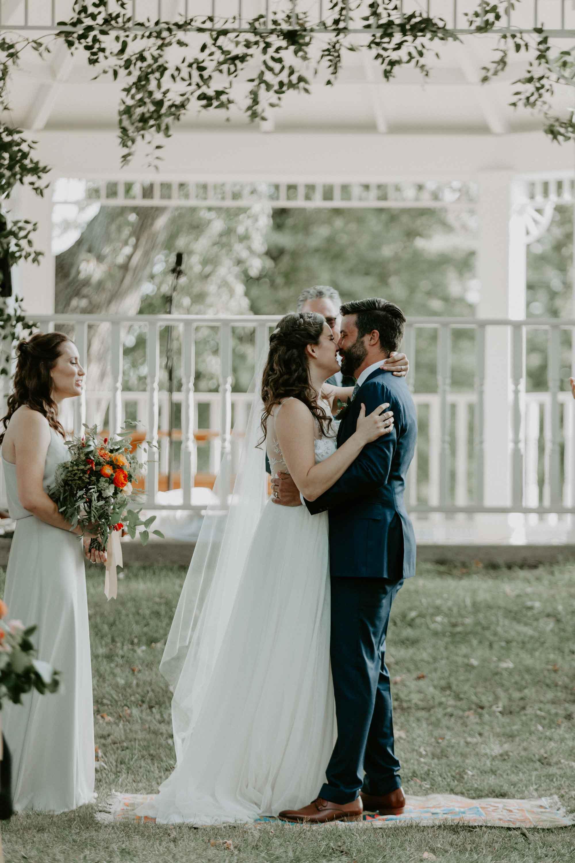journeyman_distillery_wedding_photographer_chicago_il_wright_photographs-1-2.jpg
