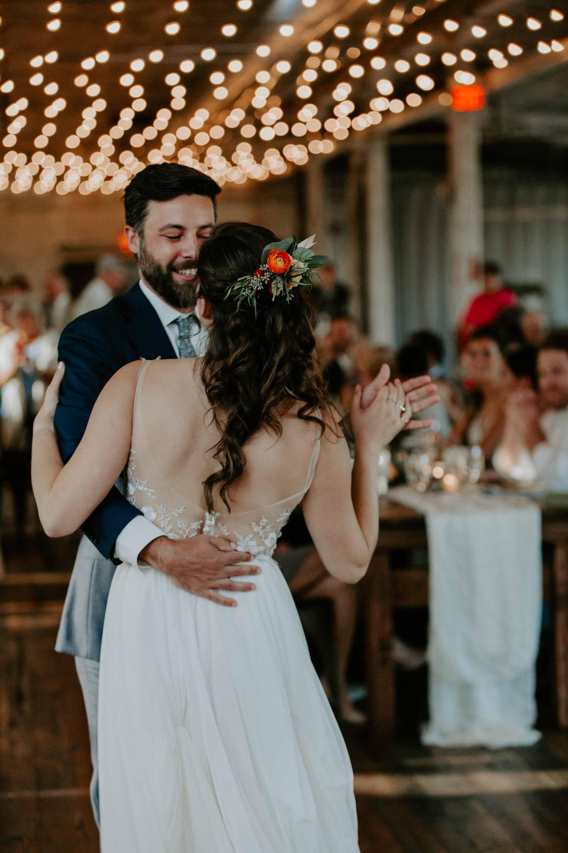 journeyman_distillery_wedding_photographer_chicago_il_wright_photographs-1-3.jpg