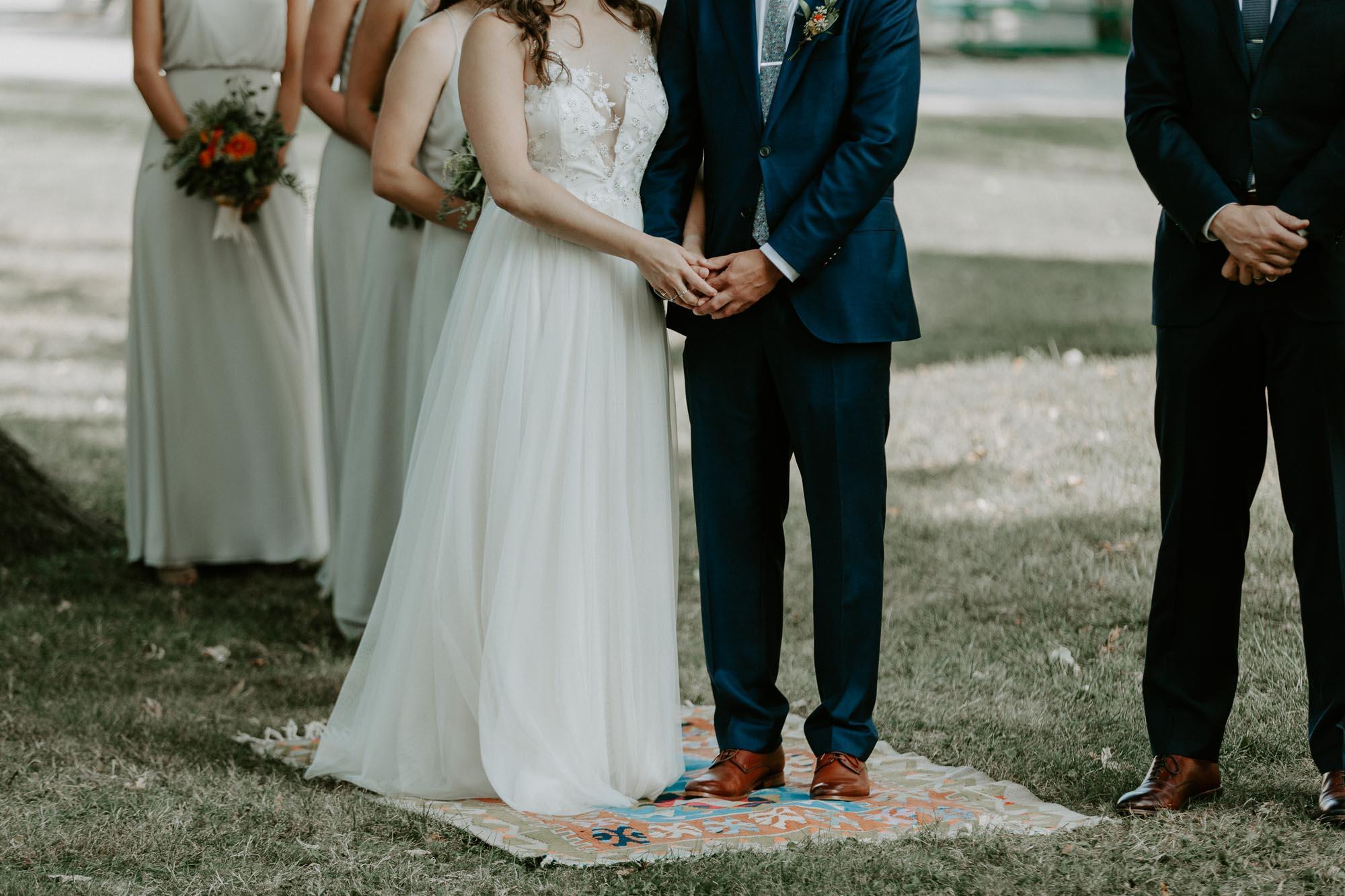 journeyman_distillery_wedding_photographer_chicago_il_wright_photographs-1.jpg