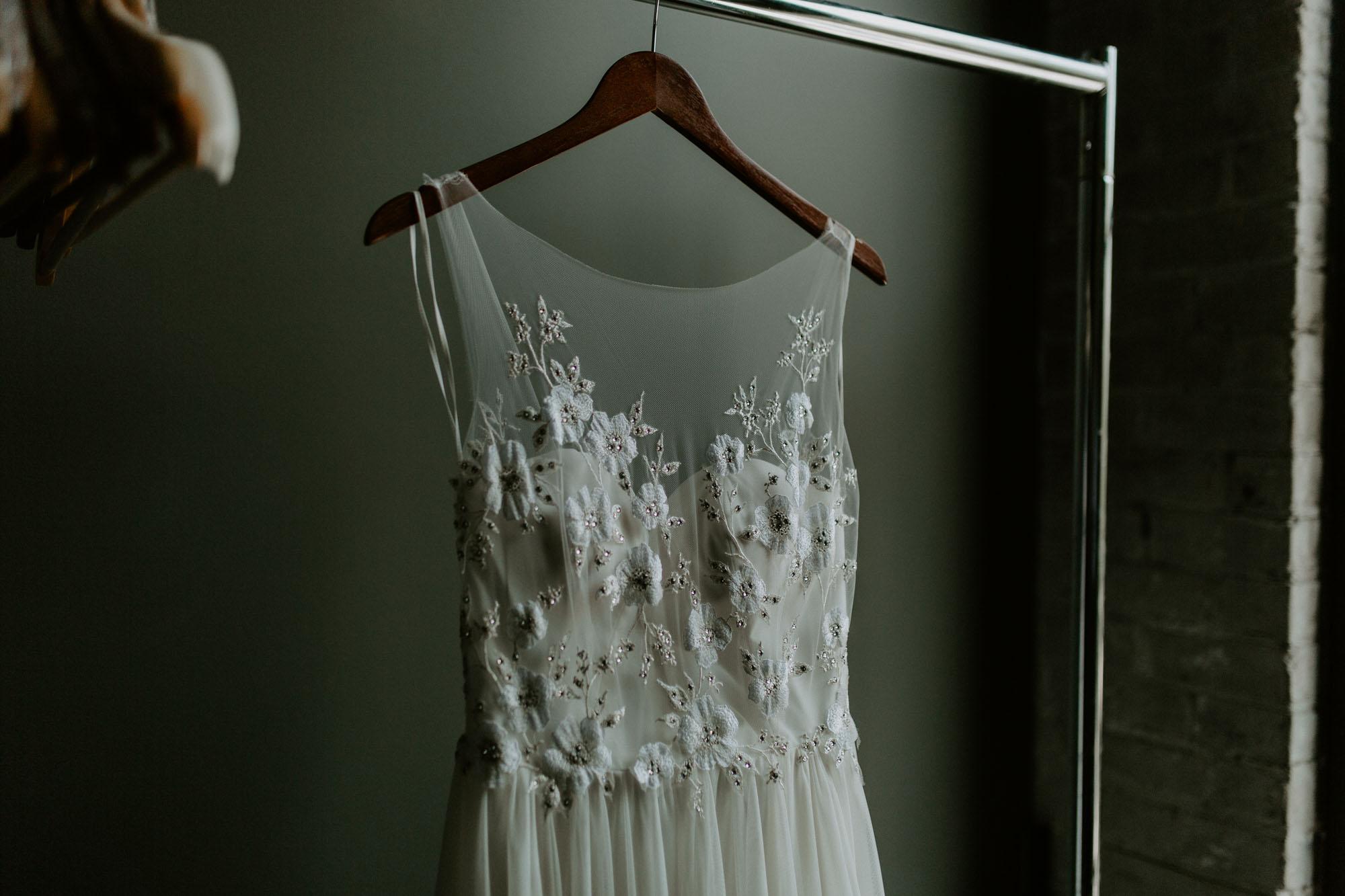 journeyman_distillery_wedding_photographer_chicago_il_wright_photographs-0630.jpg