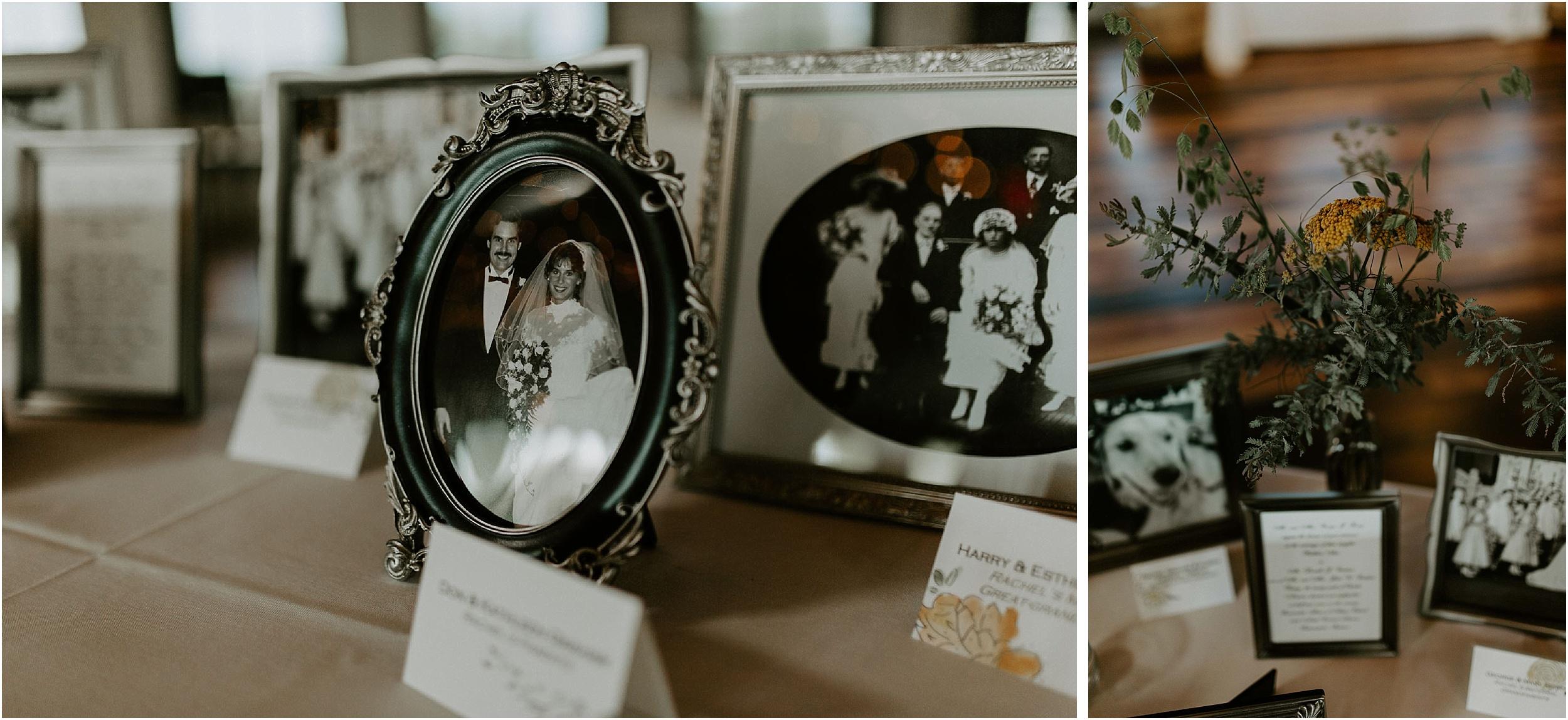 journeyman_distillery_wedding_photographer_chicago_il_wright_photographs-0707.jpg