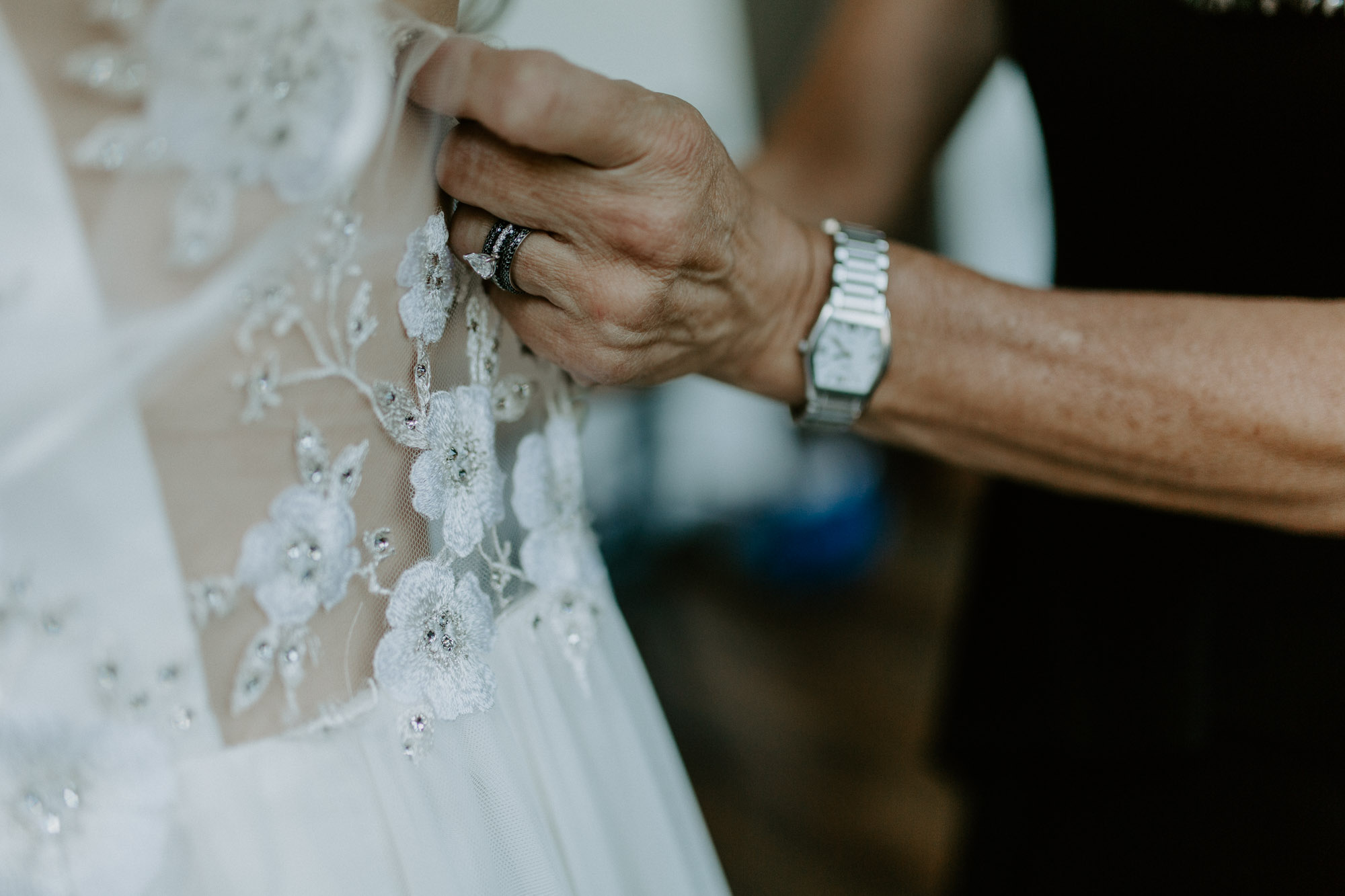 journeyman_distillery_wedding_photographer_chicago_il_wright_photographs-0909.jpg