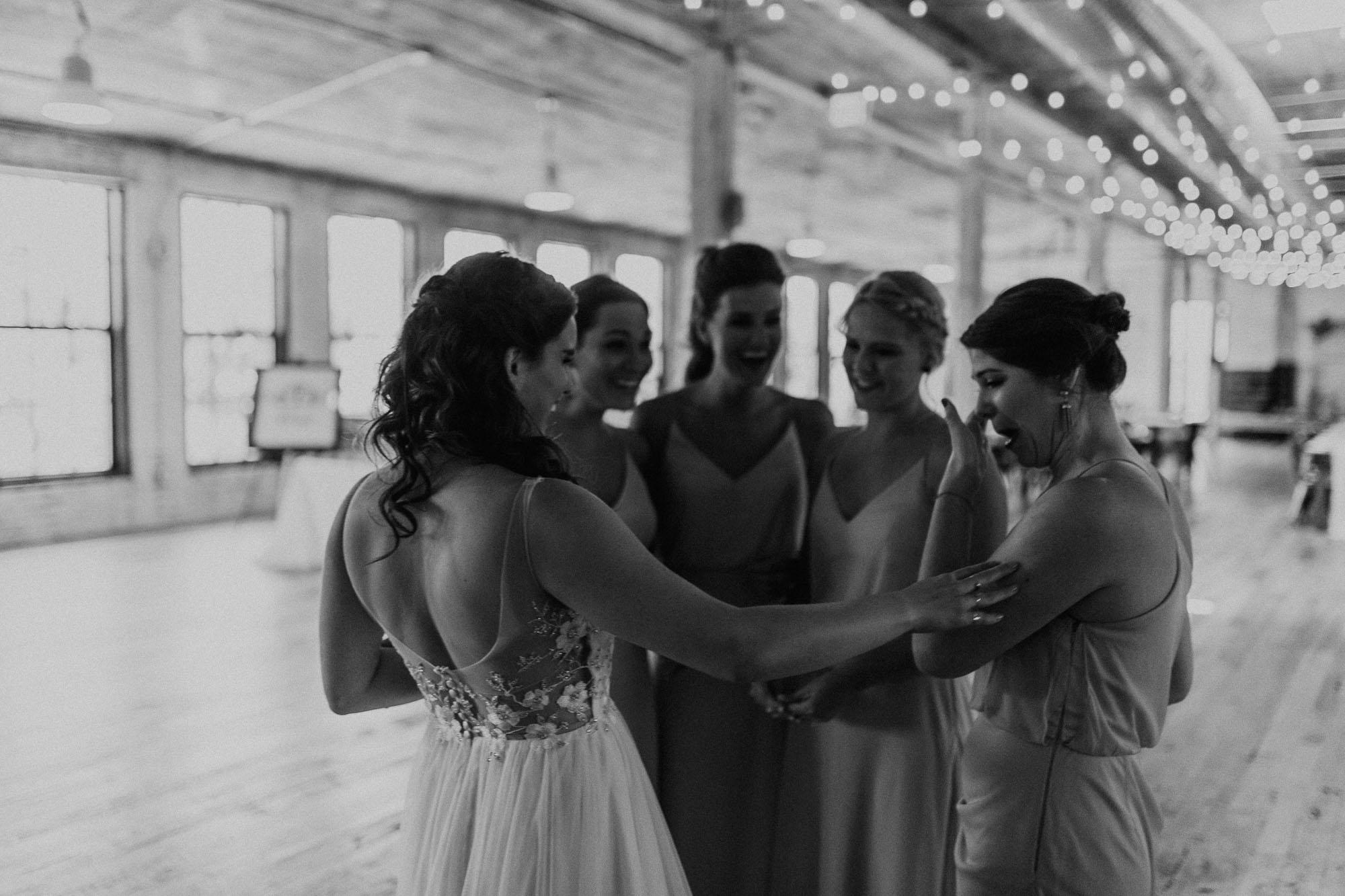 journeyman_distillery_wedding_photographer_chicago_il_wright_photographs-1013.jpg