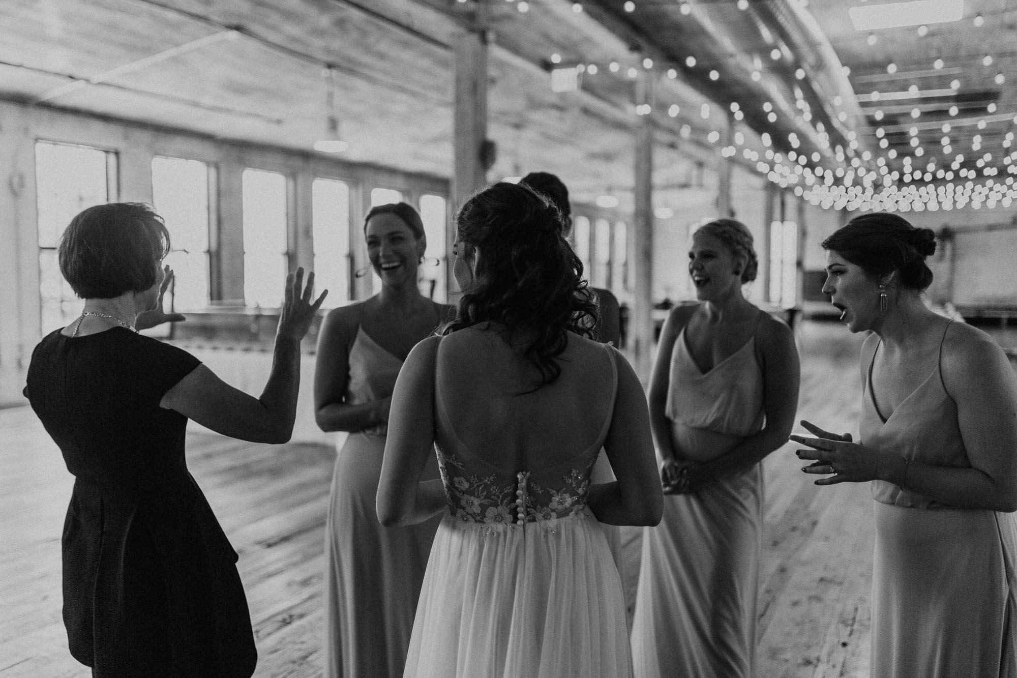 journeyman_distillery_wedding_photographer_chicago_il_wright_photographs-1034.jpg
