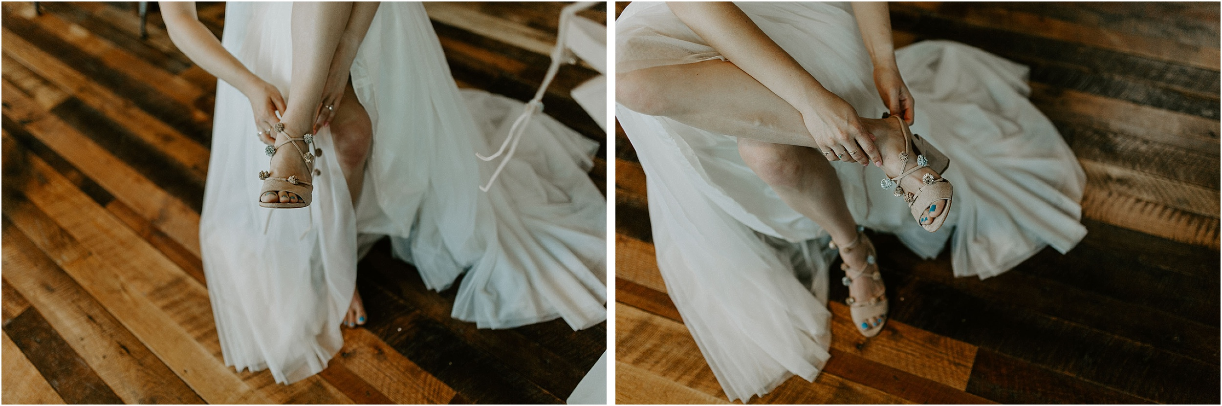 journeyman_distillery_wedding_photographer_chicago_il_wright_photographs-1119.jpg