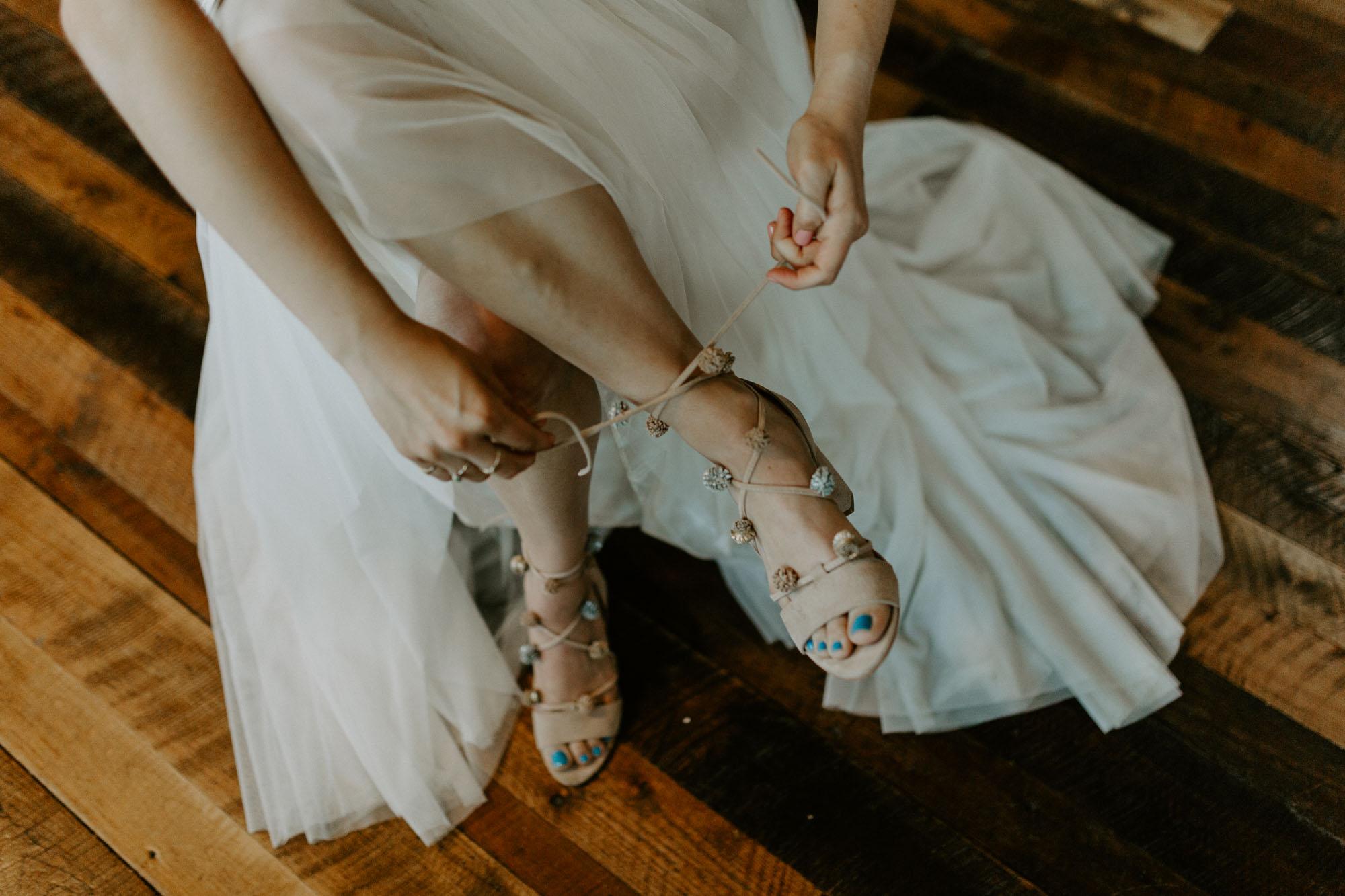 journeyman_distillery_wedding_photographer_chicago_il_wright_photographs-1142.jpg
