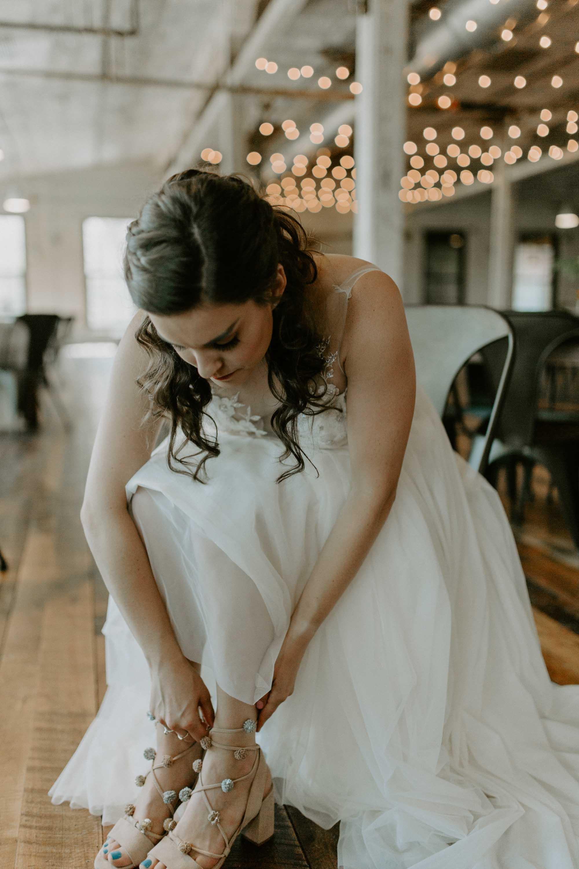 journeyman_distillery_wedding_photographer_chicago_il_wright_photographs-1156.jpg